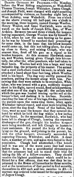 24 jul 1858