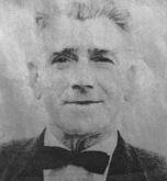 Albert E Shepherd VC