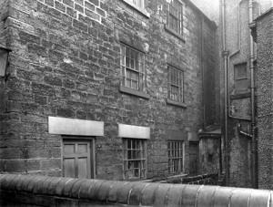 37-39 Potternewton Lane, via Leodis