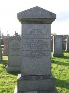 http://www.cwgc.org/find-a-cemetery/cemetery/25703/TORONTO%20CEMETERY,%20DEMUIN