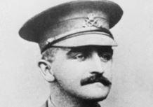 Arthur Forbes Gordon Kilby