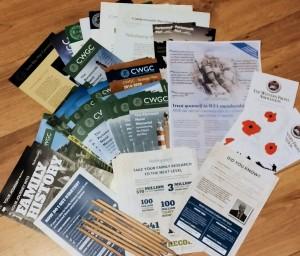 leaflets-1